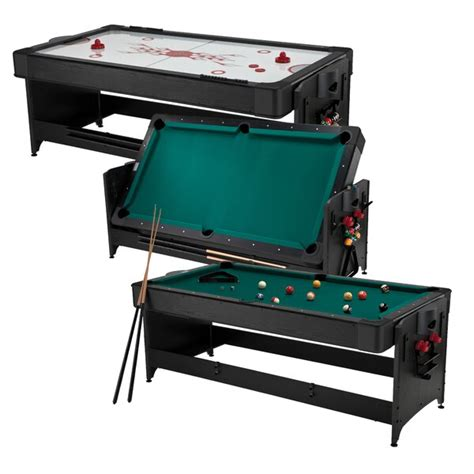 Multi Game Tables You ll Love Wayfair