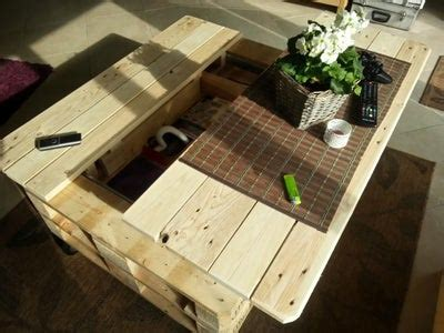 Multifunction Coffe Table With Storage Slide Out and Lift