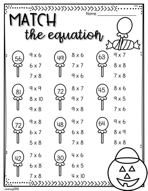 Math Problem Multiplication : One Fourth Shaded Square, 3X3 Grid ...