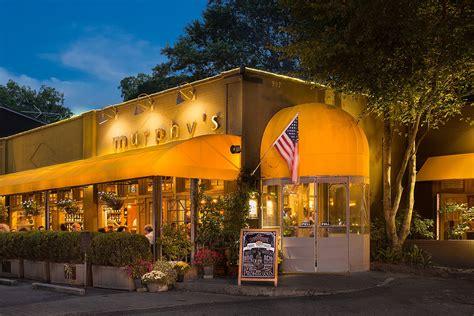 Murphy s Atlanta Restaurant Bakery and Wine Shop