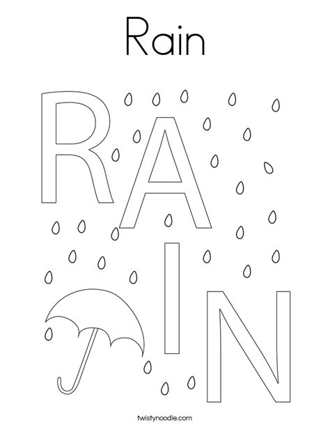 Music Coloring Pages Page 2 Twisty Noodle