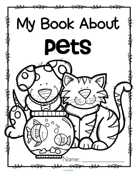 My Activity Maker Free printable activities coloring