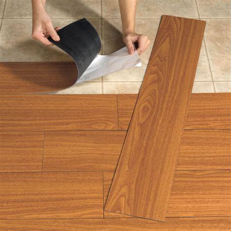 My Laminate Flooring Vinyl Flooring Pricing in