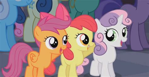 My Little Pony Friendship is Magic All Songs from
