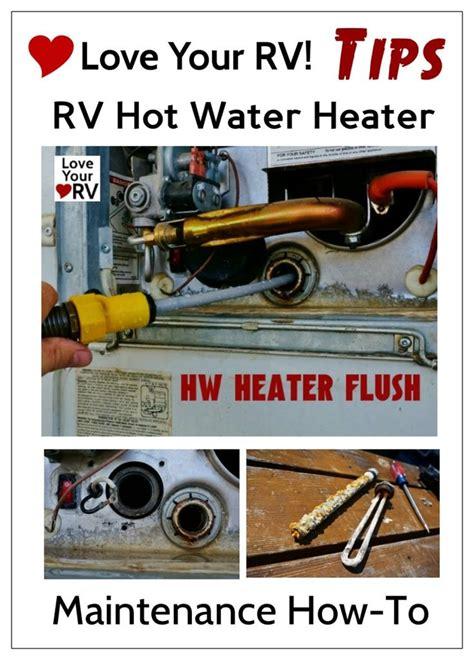 suburban hot water heater wiring diagram images suburban hot water heater wiring diagram my yearly rv hot water heater maintenance love your rv
