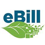 E Bill CEZ Al image 13