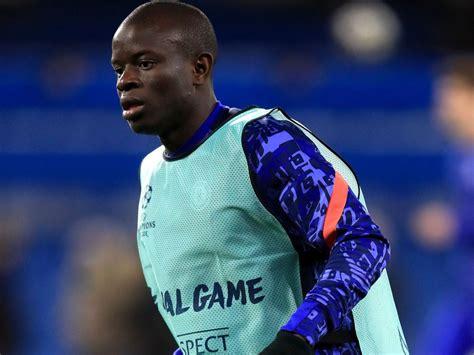 N Golo Kante How can Premier League clubs create next