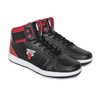 NBA Men s Footwear Buy NBA Shoes Socks Slippers