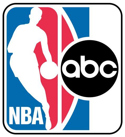 NBA on ABC Wikipedia