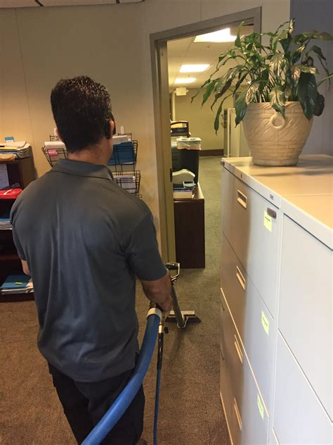 NC Carpet Cleaning Company Raleigh