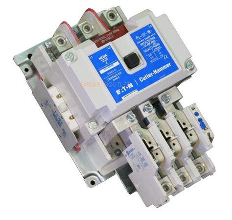 2no 2nc contactor wiring diagram images p0le ac contactor 2no nema contactors and starters eaton