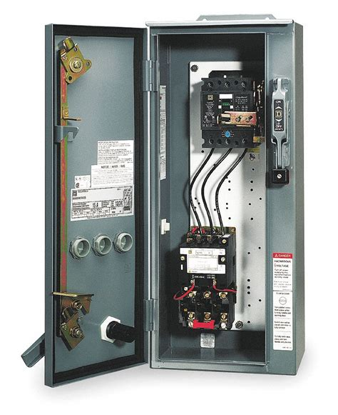square d nema size 0 motor starter wiring diagram images nema fusible disconnect switch combination starters