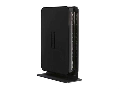 NETGEAR WNDR3700 100NAS V 5 Wireless Gigabit Open Source