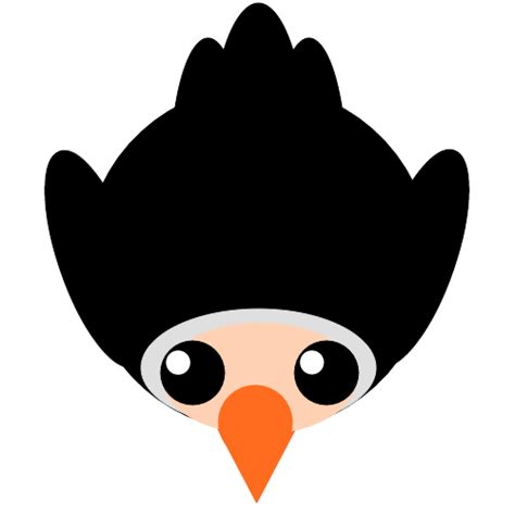 NEW TB Teddy Bear Mods for Mope io Download Skins