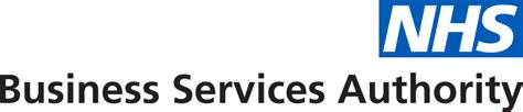 NHS Pensions NHS Business Services Authority