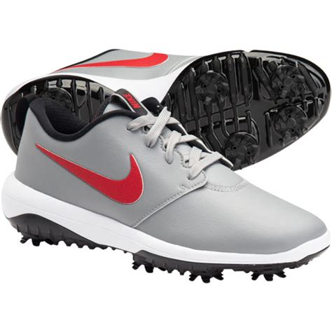 NIKE Golf Shoes in Mens Womens Junior Styles TGW