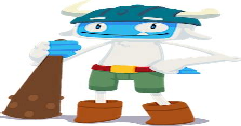 NINJAGO SPILL Online Spill gratis Ninjago Spill p Poki no