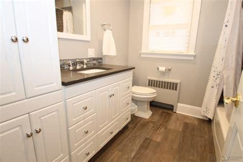 NJ Bathroom Remodeling NJ Kitchens and Baths