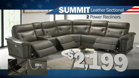 NJ Furniture Store 609 291 1110 Home Furnishings