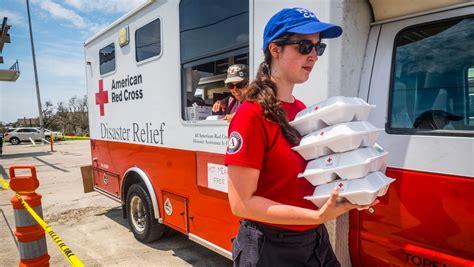NJ Volunteers and Response Vehicles Join Harvey Relief Efforts