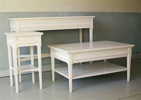 NORDSHAPE Swedish furniture Nordic furniture Furniture