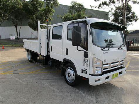 isuzu nqr wiring diagrams images 18ft box truck wiring schematic nqr 450 isuzu