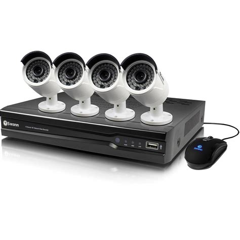 samsung security camera wiring diagram images samsung nvr8 7300 8 channel home security systems hd camera
