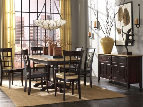 NY Furniture Outlets Bedroom and Dining Room Furniture