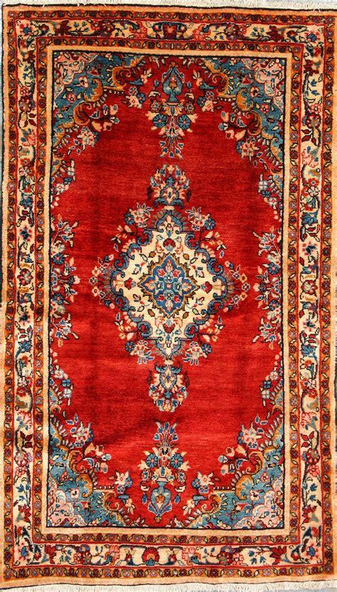 Nahavand carpets Persian carpets Carpet Encyclopedia