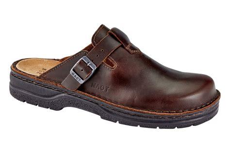 Naot Shoes Australia Naot Footwear Comfortable Shoes