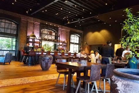 Napa Valley Dining Dining in Napa Valley Wine Train