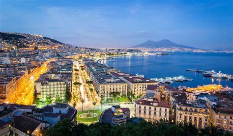 EAV Bus Napoli Benevento image 3