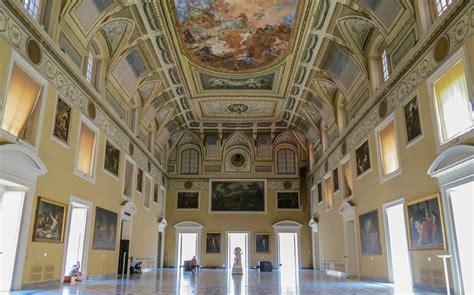 Villa Santa Chiara Casoria Prezzi image 5