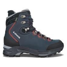 Narrow Wide Widths LOWA Boots USA