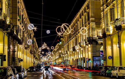 Lannaronca Lavoretti Natale image 18