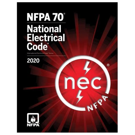 National Electrical Code NFPA