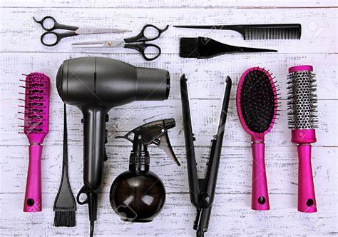 National Salon Supplies Salon Equipment Beauty Salon