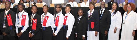 National United Church Ushers schoolofushering