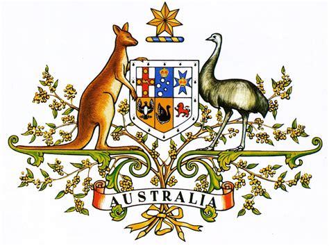 National symbols australia gov au