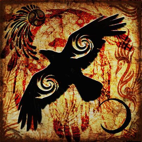 Native American Animals of Myth and Legend stories and