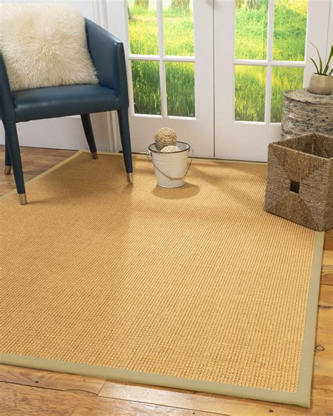 Natural Area Rugs Discount Area Rugs Custom Natural