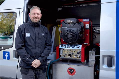 Natural Carpet Cleaning Back To Basics Cleaning