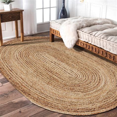 Natural Home Rugs Natural Home Rugs
