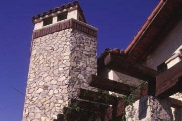 Natural Stone From Sepulveda Building Materials