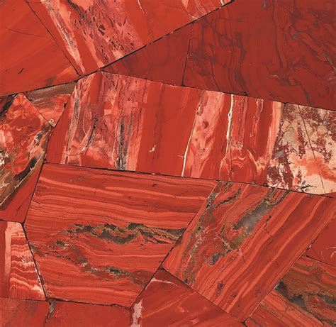 Natural Stone Wall and Floor Tiles from The Stone Collection