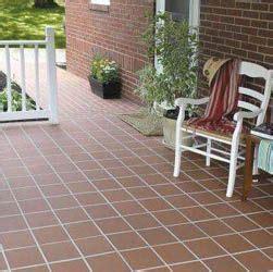 Natural Tiles Natural Clay Quarry Tiles Paving