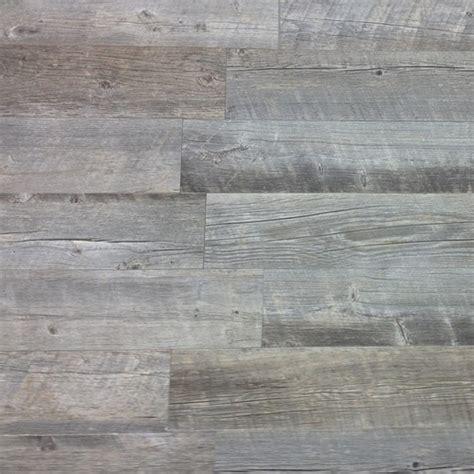 Natural Timber Ash Porcelain Floor Tile at Lowes Tiles