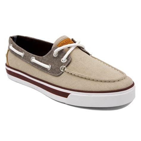 Nautica Shoes Shoe Carnival