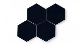 Navy Blue Tile Eco Friendly Handmade Tile Fireclay Tile