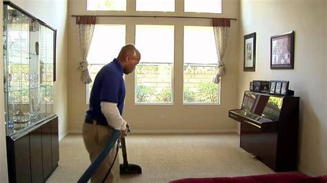 Nebraska s Best Carpet Carpet Cleaning in Lincoln NE